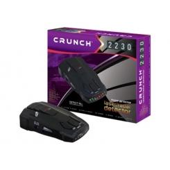 Crunch 2230 - фото 1