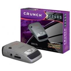 Crunch 2240S - фото 1