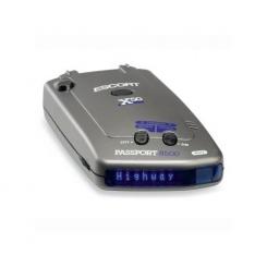 Escort 8500-X50-BLUE - фото 2