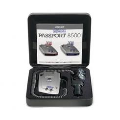 Escort 8500-X50-RED - фото 2