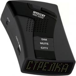 Mystery MRD-505VS - фото 1