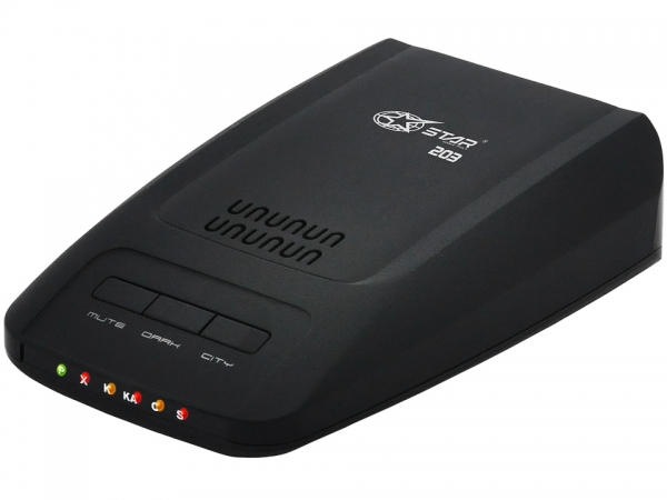 Nokia 2700c 2