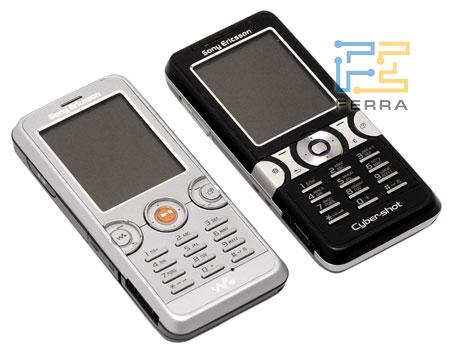Игровые автоматы на телефон sony ericsson k 750i игровые автоматы онлайн бесплатно уловки шпиона