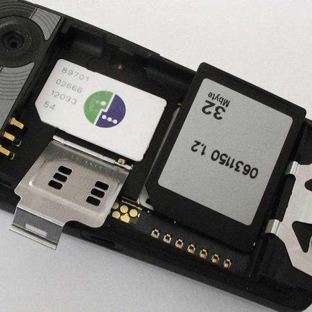 Мобильный сотовый телефон аккумулятор bl-5c-6 для nokia 6225 / 6230 / 6230i / 6263 / 6267 / 6268 / 6270 / 6330 / 6555