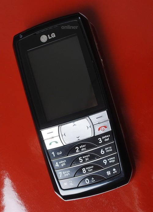 Скачать usb драйвера на телефон lg kp200