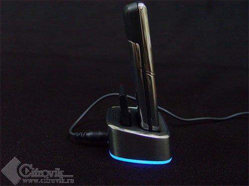 8800 - очередной шедевр от Nokia