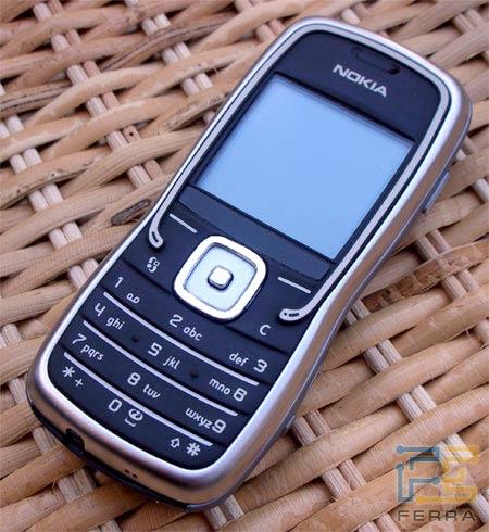 Nokia5500DSCN4878