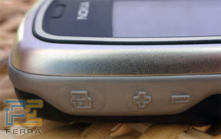 Nokia5500DSCN4883