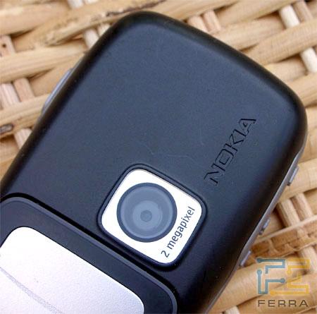 Nokia5500DSCN4896