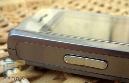 RoverPCM5DSCN4303