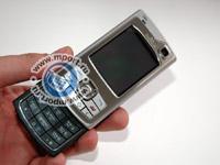 смартфон N80