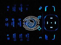 смартфон NOKIA N80