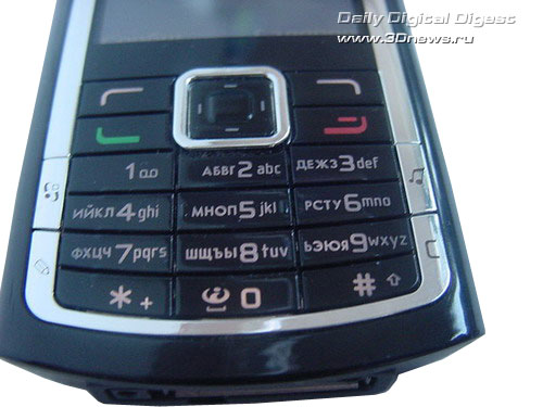 Nokia N 72 смартфон