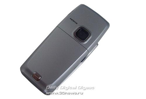 смартфон Nokia E70