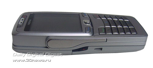 смартфон Nokia фото