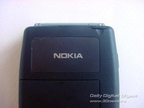NokiaN71