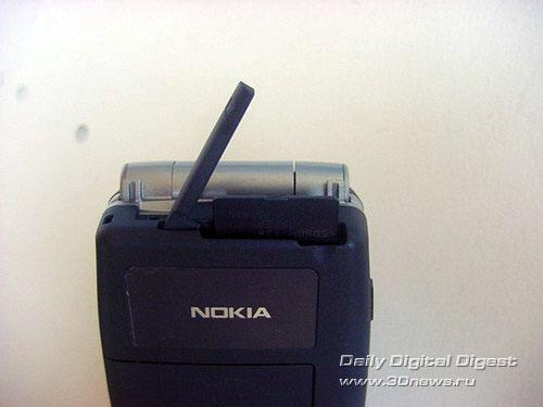 Nokia фото