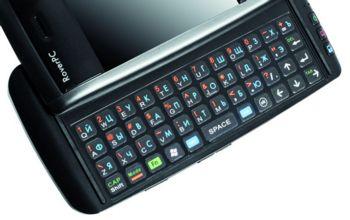 RoverPC Q5 - Преображение Kinpo