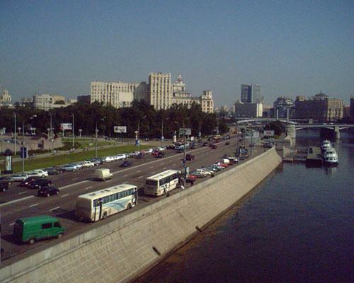 фото смартфон HTC MTeoR