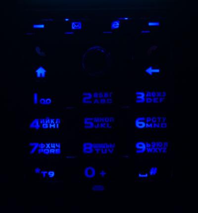 смартфон HTC фото