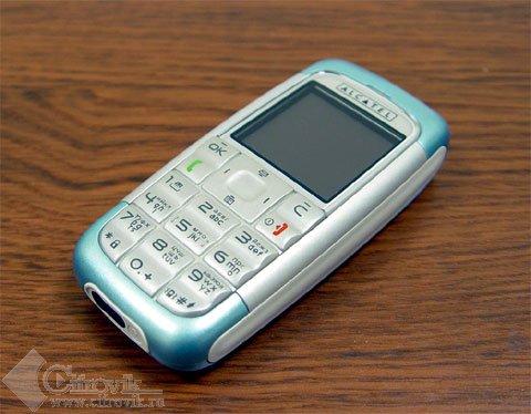 картинки на телефон на алкатель