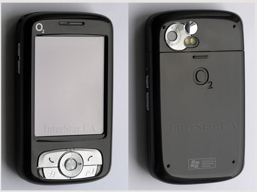 смартфон O2 XDA ATOM