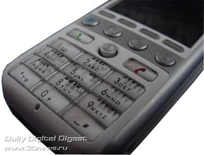 смартфон 8100