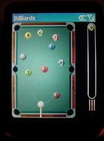 Motorola MPx220 игры