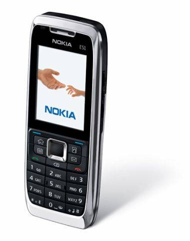 Adobe Flash Для Nokia E51