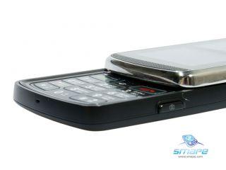 Фотографии Samsung_LG U900-Soul_KF600
