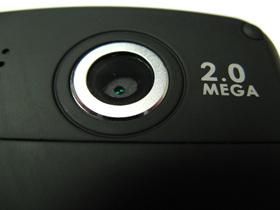 Обзор коммуникатора Rover N6