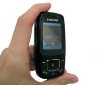 Samsung Sgh C300 инструкция - фото 9