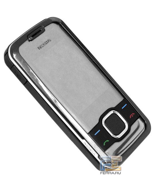 Samsung Sensor Compact Инструкция