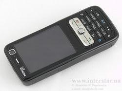 Nokia_N73_Music_Edition