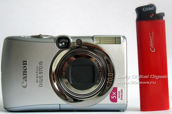 Фотоаппарат canon digital ixus 970 is со стразами сегодня не продаётся ни в одном магазине