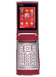 Обзор смартфона Nokia N76