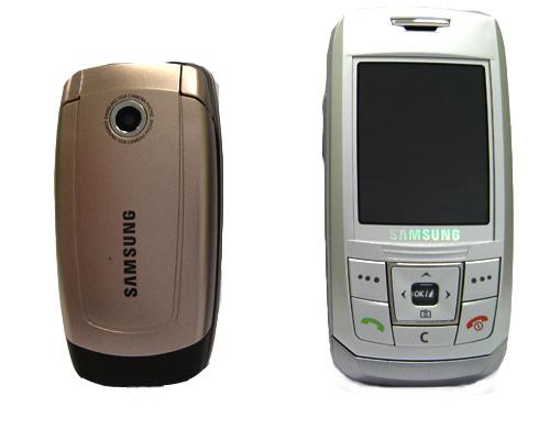 Новый samsung e250 по выгодной цене c фотографиями и описанием, продаю в москва - оригинал