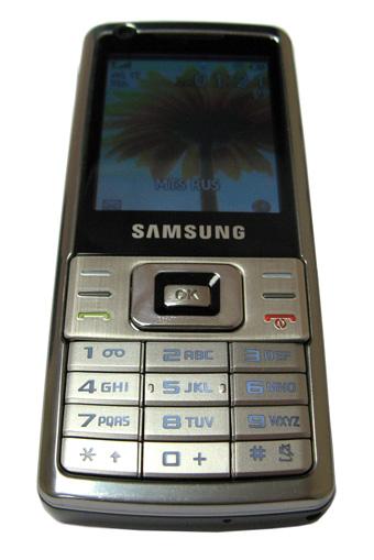 фото все телефоны самсунг