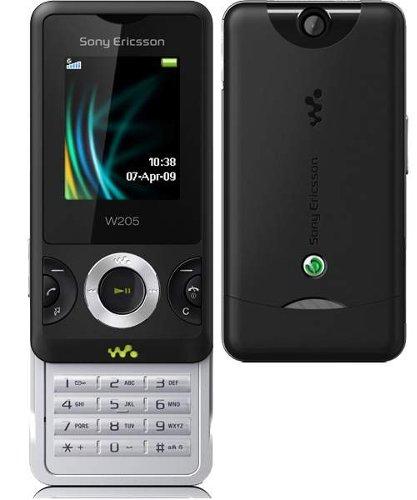 Продам б/у телефон sony-ericsson z530i в очень хорошем состоянии