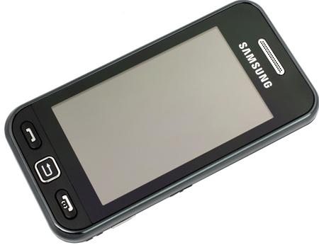 Samsung C3350 Драйвер