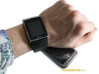 Часы телефон часофон купить в Москве: выгодные цены на