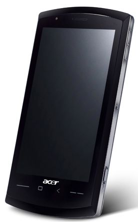 Acer neoTouch (S200)