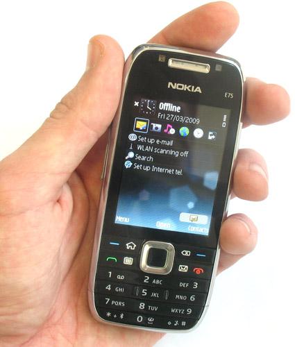 Скачать музыку на телефон nokia e71