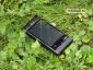 Обзор LG GT540 Optimus - оптимальный бюджетный Android-смартфон / mForum.ru