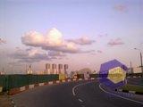 Фотографии с камеры Nokia 6700