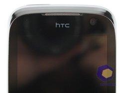 Фотографии HTC Touch_Pro2