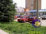 Фотографии с камеры Acer X960
