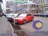 Фотографии с камеры RoverPC P7