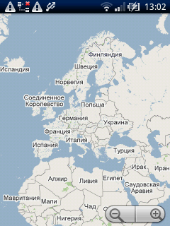 Google_Maps_full240x320