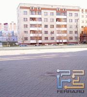 DX900-photo-05s